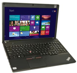 Lenovo-Thinkpad-E530c