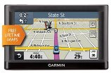 GARMIN-NUVI-52LM-MM