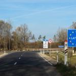 cels-Auce-Lietuva-m