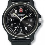 sveices-armijas-pulkstenis