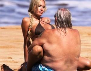 pensionars-pludmale