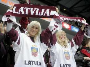 latvijas-hokejs