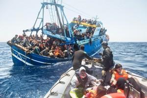 beeglju-laiva