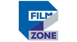 Film-Zone
