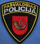 auces-pasvaldibas-policija