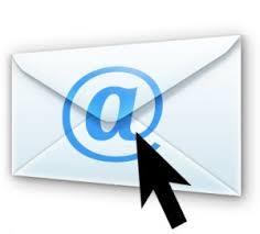 e-pasts
