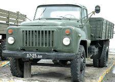 gaz-53a-front