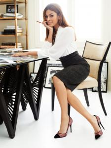biznesa-sieviete