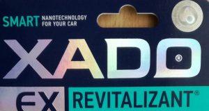 XADO Revitalizant