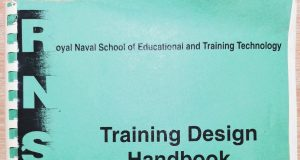 training-design-handbook