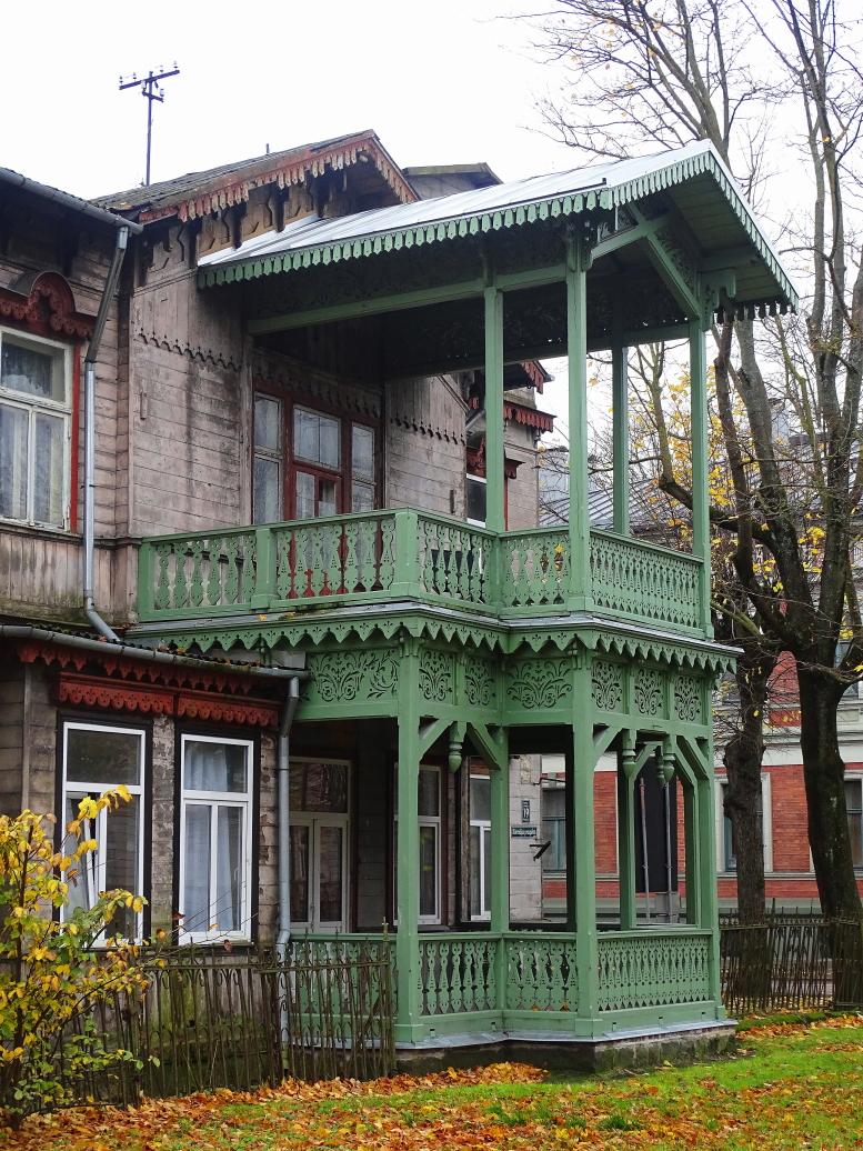 3-Liepaja-zala-veranda