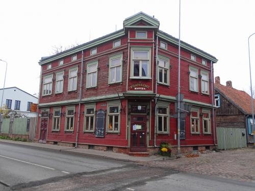 3-Liepaja-Fontaine-hotel
