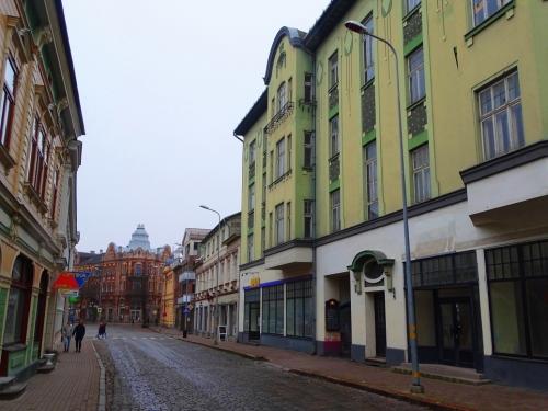 3-Liepaja-Graudu-iela