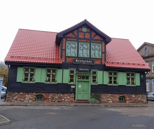 3-Liepaja-Kapteinis-restorans