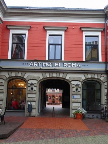 3-Liepaja-art-hotel-roma