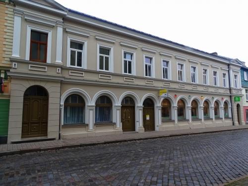 3-Liepaja-autoskola