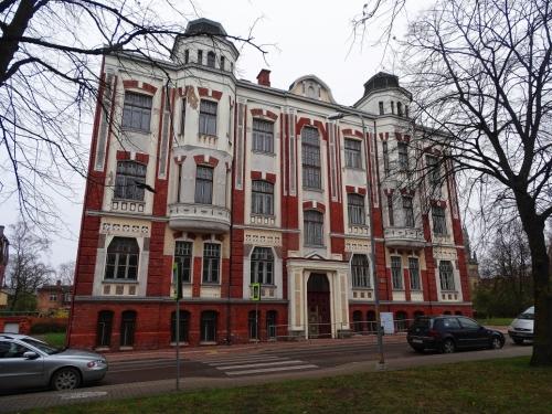 3-Liepaja-liels-nams