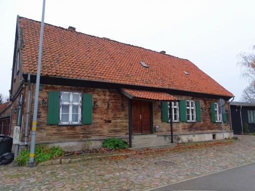 3-Liepaja-maja-brugis