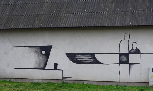 3-Liepaja-siena