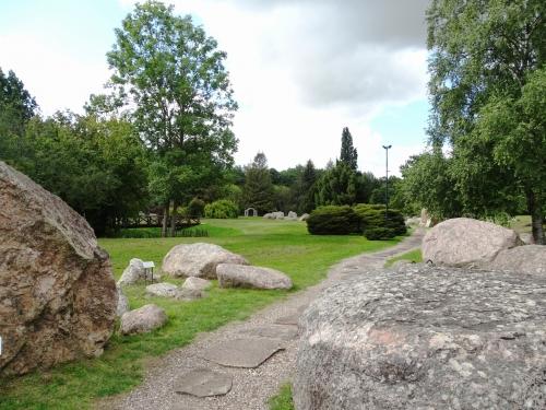 3-akmenu-muziejus-5
