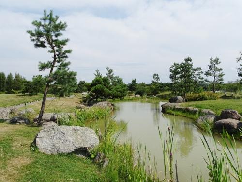 Japāņu-dārzs-Lietuvā-2