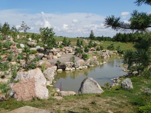 Japāņu-dārzs-Lietuvā-5