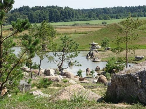 Japāņu-dārzs-Lietuvā-8