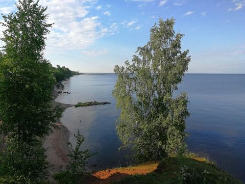 Kallaste Igaunija