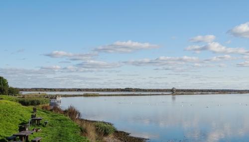 Liepajas-ezers-galidņi