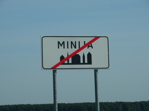 Minija-13