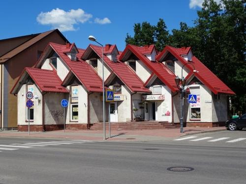 Taurage-Lietuva